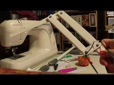 Cosplay - Moving Angel Wing Frame (Small Scale Prototype) - YouTube