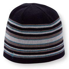 4b04e7f417c Ibex beanie love Scarf Hat
