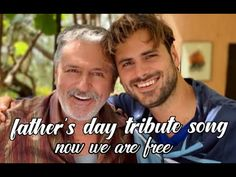 HAUSER - Father's Day Tribute Song Now We Are Free Gladiator Cello Music, My Music, Mens Fitness, Kate Middleton, Fathers Day, Famous People, Singers, Musicals, Hollywood