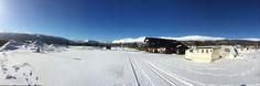 Oppdal ..Trollheimsporten Turistsenter ! Snow, Outdoor, Alternative, Outdoors, Outdoor Games, The Great Outdoors, Eyes, Let It Snow