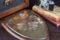 Start the New Academic Year with some Collegiate Charm from Oliver Peoples Workspace Webmail, Oliver Peoples