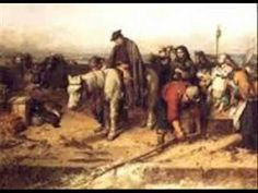 How Scots Once the World's Greatest Freedom fighters became the worlds worst supporters for Freedom for their own native land Two Kinds Of People, People Of The World, Scottish Referendum, Power Of Social Media, Alternative News, Freedom Fighters, World Peace, The World's Greatest, Equality