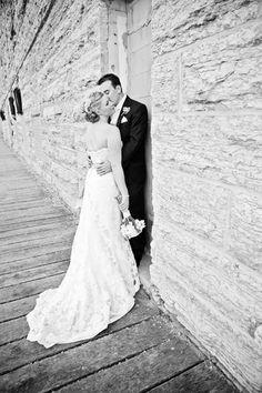 Photo by Kim.  #weddingphotographersmn #minneapolisweddingphotography