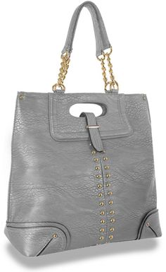 Fashion Knockoffs - Fashion Designer Knockoff Hand Bags and Fashion Accessories at Discount Prices
