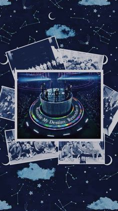 Wanna One Forever All About Kpop, Lai Guanlin, Rhythm And Blues, Maybe One Day, Blue Aesthetic, Big Love, Popular Music, Screen Wallpaper, Kpop Boy