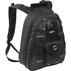 1fedfc3197d The Best Back to School Bags - on Techlicious  MobileEdge Tablet Backpack  http