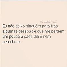 #bemassim