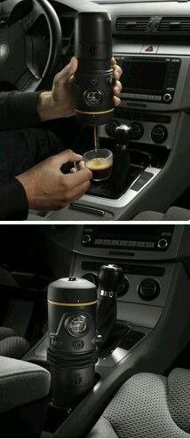 I WANT ONE BADLY!!!!