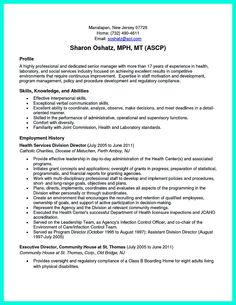 credit analyst resume example resume pinterest resume examples