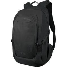 Pacsafe Venturesafe Travel Backpack in Black 25L | Buy Bags