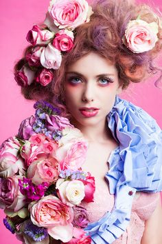 443_1dewinter_magazine_flower_promo_shoot_spring_2012_9_2_fashion_photography_lynn_lane_houston_texas_site.jpg 800×1,200 pixels