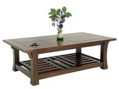 Center Table Living Room, Table Decor Living Room, Dinning Table, Wood Table Design, Coffee Table Design, Table Designs, Central Table, Corner Table, Interior Design Living Room