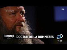 În premieră: Doctor de la Dumnezeu - YouTube