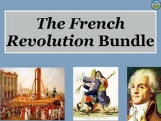 1000 images about revolting revolutions on pinterest french revolution bastille day and. Black Bedroom Furniture Sets. Home Design Ideas