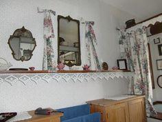 Mein Bad..... entweder Grundsanierung für 20.000€ oder Improvisation für 50....