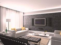 70 Best Interior Designers Decorators Images Interior Interior Designers Phone Numbers