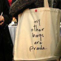 bags (Diversos) - Galeria