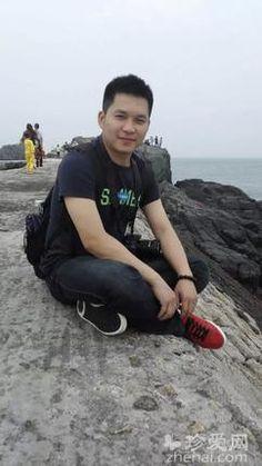 赵亮-52693940-28-175-8000~10000-福州-公务员