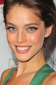 Emily DiDonato - Fashion Model - Profile on New York Magazine