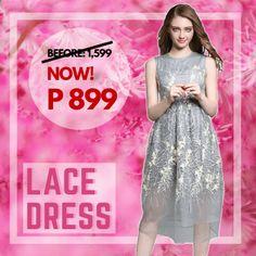 All your designs - Canva All Design, Social Media Marketing, Lace Dress, Sequin Skirt, Sequins, Skirts, Dresses, Fashion, Vestidos