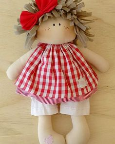 Sock Dolls, Doll Maker, Handmade Toys, Sewing, Pattern, Crafts, Clothes, Rag Doll Patterns, Sewing Dolls