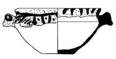 Resultado de imagen para iconografía precolombina para la agricultura