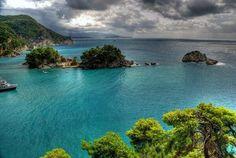Amazing Greece (Amazing_Greece) on Twitter