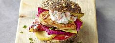 http://justbreathemag.com/food/you-have-to-try-this-fitness-burger/