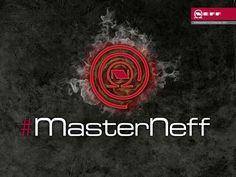 """Quiz MasterNeff @ FuoriSalone Neff / Modulnova Rispondi alle domande del quiz #MasterNeff e valuta le tue doti culinarie! Ma attento a non fare un """"mappazzone"""" o dovrai indossare il grembiule nero.  Guerrilla Marketing for NEFF  @ Fuorisalone 2016 by AXIS communications"""