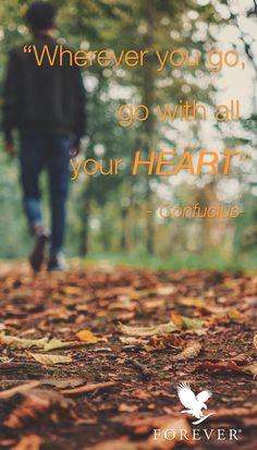 http://www.310002045634.fbo.foreverliving.com/
