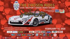 Car show alert! Show Must Go On, Car Show, Philippines, To Go, Bike, Bicycle, Bicycles