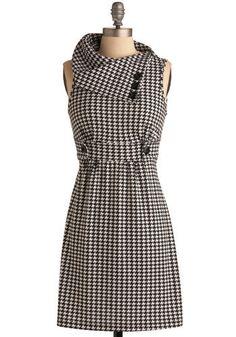 Mod Cloth dresses ever