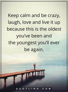 104 Positive Life Quotes Inspirational Words That Will Make You Zitate Life Is Too Short Quotes, Good Life Quotes, Inspiring Quotes About Life, Best Quotes, Quotes Quotes, Qoutes, Living Life Quotes, Life Is Beautiful Quotes, Today Quotes