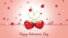 valentines day images and pictures, Jaz Kingsman 2016-07-06