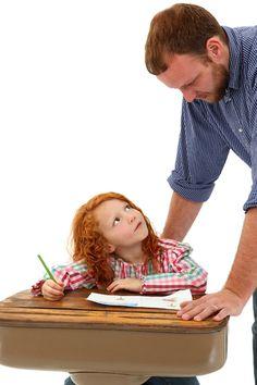 103 Tips From Substitute Teachers - STEDI.org