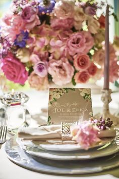 Table Decorations, Pink, Wedding, Color, Birthday, Valentines Day Weddings, Colour, Weddings, Pink Hair