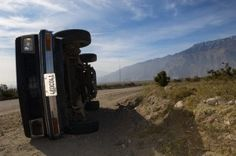 SUV Rollover and Auto Accidents. http://jasontaylor.wordjack.com/products-services