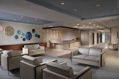 Interior Design Services in Singapore