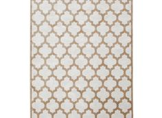Casablanca Dhurrie Rug   Fog | Area Rugs | Panels And Rugs | Decor | Z  Gallerie $500 | Living Room | Pinterest | Dhurrie Rugs, Casablanca And Room  Rugs