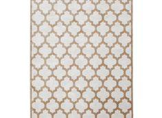 Meridian Rug   Area-rugs   Decor   Z Gallerie