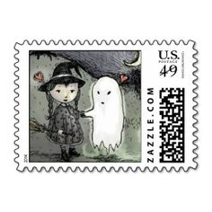 >>>The best place          	Halloween Postage Stamps           	Halloween Postage Stamps lowest price for you. In addition you can compare price with another store and read helpful reviews. BuyHow to          	Halloween Postage Stamps today easy to Shops & Purchase Online - transferred directl...Cleck Hot Deals >>> http://www.zazzle.com/halloween_postage_stamps-172248098685649172?rf=238627982471231924&zbar=1&tc=terrest