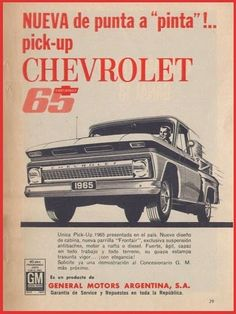 Vintage Chevy Trucks, Old Ford Trucks, Old Pickup Trucks, Classic Chevy Trucks, Gm Trucks, Chevrolet Trucks, Chevy C10, Chevy Pickups, Chevrolet Apache