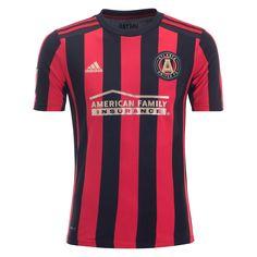 Atlanta United FC Flag Banner 3x5 ft Unite /& Conquer US Soccer Football Gift
