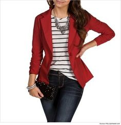 Business Casual Wear for Women in 30's   Casual Outfits (scheduled via http://www.tailwindapp.com?utm_source=pinterest&utm_medium=twpin&utm_content=post31839750&utm_campaign=scheduler_attribution)