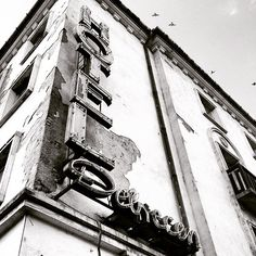 Hotel Debrecen