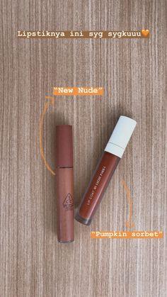 trendy makeup lips step by step Makeup Dupes, Skin Makeup, Makeup Cosmetics, Makeup Kit, Beauty Skin, Beauty Makeup, Beauty Journal, Pinterest Makeup, Ombre Lips