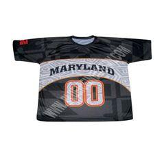 Top Quality Custom Maryland Lacrosse t Shirt  #lacrossetshirtdesigns,  #customlacrosseteamapparel,  #customlacrosseshirts,  #lacrosse #custom #tshirts,  #custom #lacrosse #shooter #shirts,  #lacrosse #shooting #shirts #online,  #lacrosse #shooter #shirts #for #sale,  #sublimated #shooter #shirts,  #custom #shooting #jerseys,