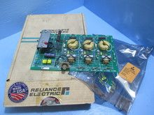 Reliance Electric 0-51444 Phasing Sequence Circuit PC Driver Board 82746-27A (DW0075-1). See more pictures details at http://ift.tt/2esYTFj