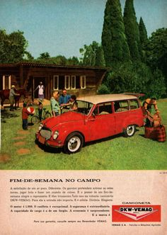 DKW_PERUA_1960-001.JPG (639×900)