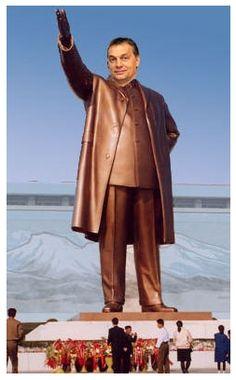 A diktatúra 8 legbiztosabb jele! Normcore, Van, Humor, Style, Swag, Humour, Funny Photos, Vans, Funny Humor